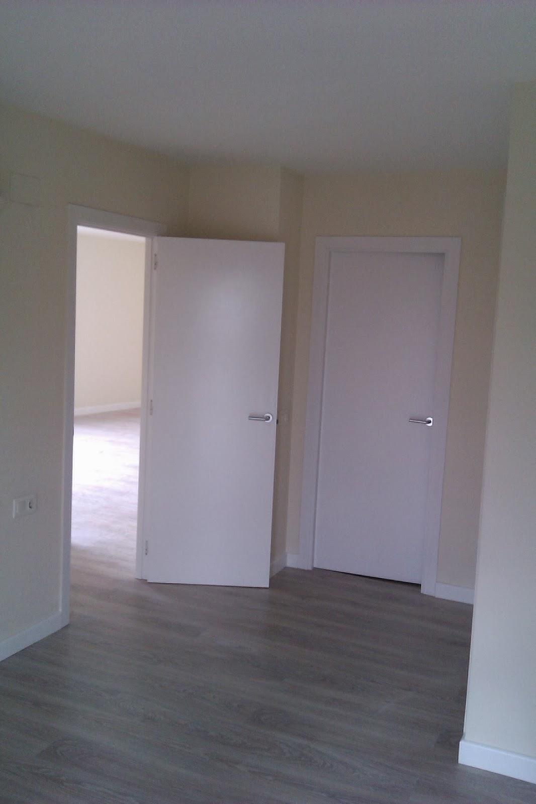 Alquiler de pisos en cobea stunning stunning latest imagen de chalet adosado en calle ajalvir - Pisos de alquiler sabadell baratos ...