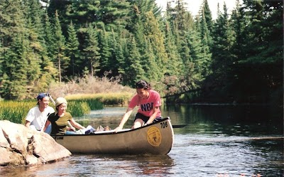 National Geographic's Top 10 Family Activities in Ontario