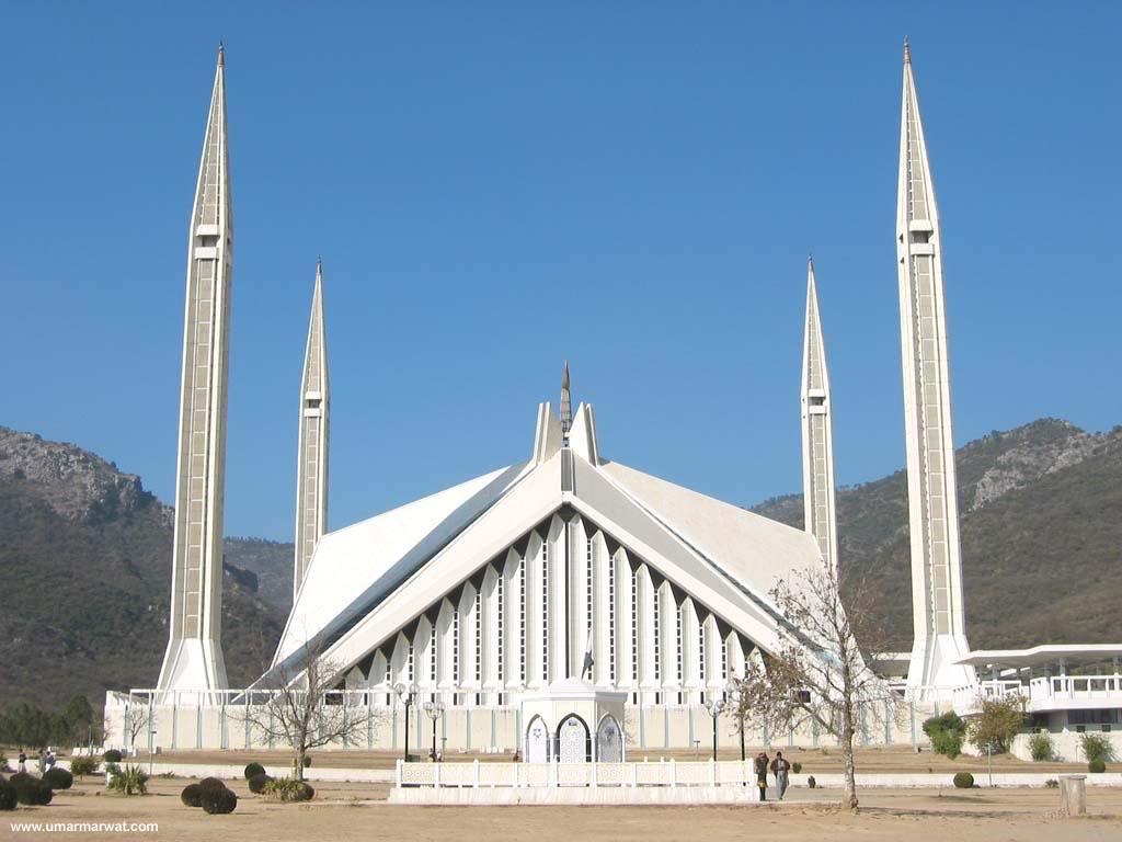 http://1.bp.blogspot.com/-q1INURi-WRk/UP_o6z410xI/AAAAAAAACwc/mmS6fBbR244/s1600/Faisal+Masjid+New+Wallpapers+%25282%2529.jpg