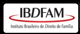 Membro do IBDFAM