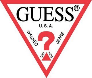 http://www.guess.com/worldofguess/