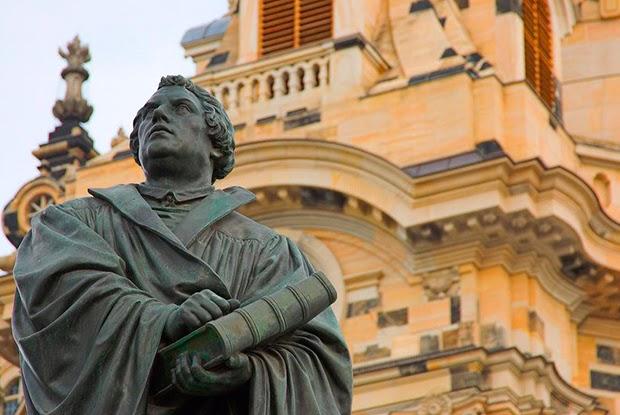 ... cumple 497 años ~ AgustinMFullHD ¡Recursos Cristianos y Mucho Mas
