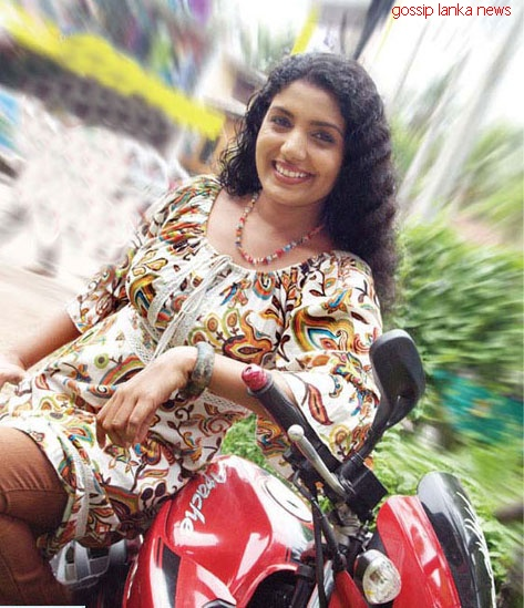 Padukka Sri Lanka  City pictures : SRILANKA HOT SEXY ACTRESS ACTORS AND MODELS PHOTOS : Anuruddhika ...
