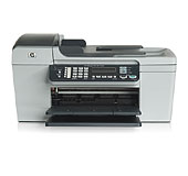 HP Officejet 5610 Drivers Download
