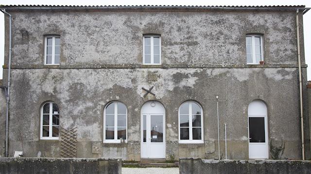 maison d aurelie lecuyer blog ledansla