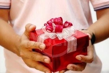 Hadiah, Ulang Tahun, Hadiah Ulang Tahun, kado Ulang Tahun
