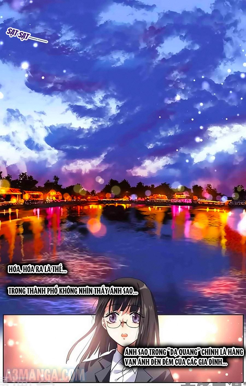 Tinh Mộng Thần Tượng Chapter 202 - Hamtruyen.vn