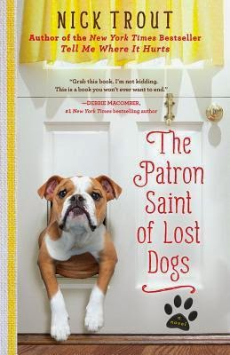 http://toreadperchancetodream.blogspot.com/2014/03/book-review-patron-saint-of-lost-dogs.html
