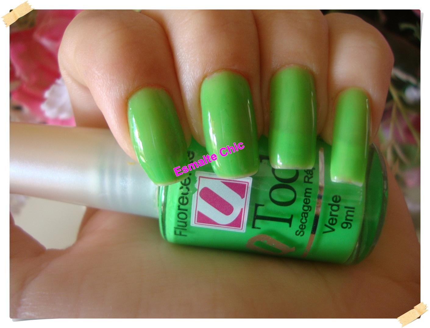 http://1.bp.blogspot.com/-q1MVn5aakyI/T32vgivBOQI/AAAAAAAAAfQ/5vvElXi8dz8/s1600/verde+fluorescente.jpg