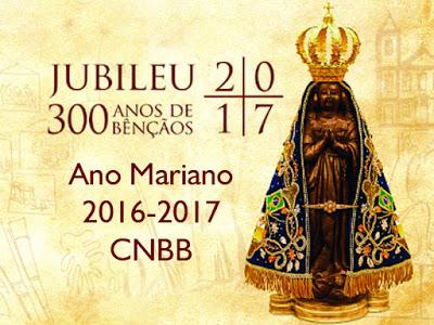 Ano Mariano 2017