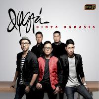 Dygta feat. Giselle - Cinta Rahasia