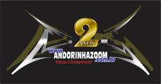 Andorinha Zoom
