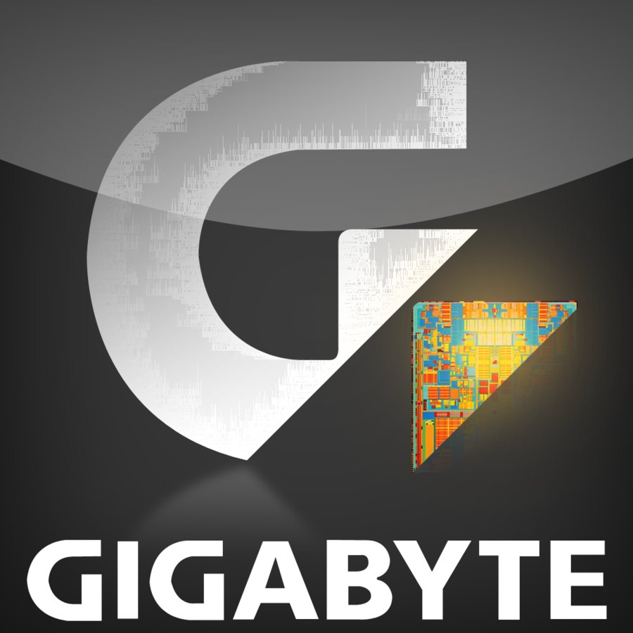 Драйвера Gigabyte Ga G