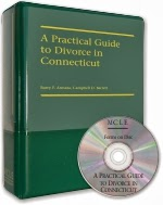 A Practical Guide to Divorce in Connecticut