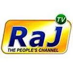 Raj Musix Malayalam Live