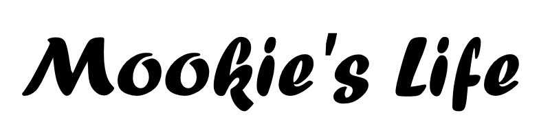 Mookie's Life