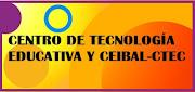 No dejes de visitar el sitio web del Centro de Tecnología (CTEC)
