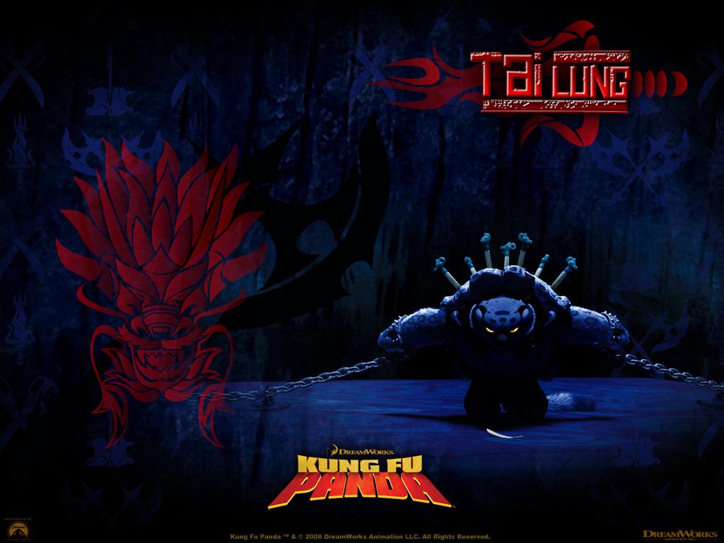 http://1.bp.blogspot.com/-q1QniL03aHA/TeSO6OSgylI/AAAAAAAAASI/YtKN-CbkebI/s1600/kungfu-panda-tai2-1024-5073.jpeg