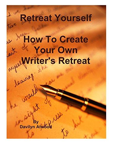 Writer's Retreat