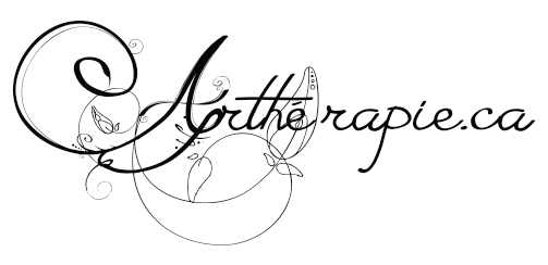 Artherapie.ca
