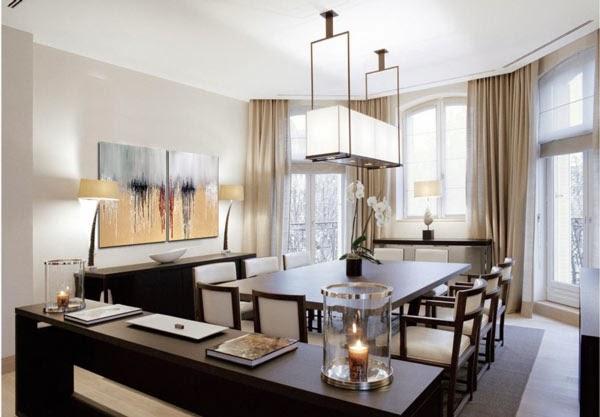 wandbilder acrylbilder leinwandbilder handgemalt wandbilder modern als bilder der modernen kunst. Black Bedroom Furniture Sets. Home Design Ideas