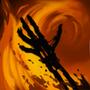 Scorched Earth, Dota 2 - Doom Bringer Build Guide