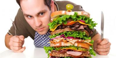 Qué cantidad de proteinas son necesarias para aumentar la masa muscular