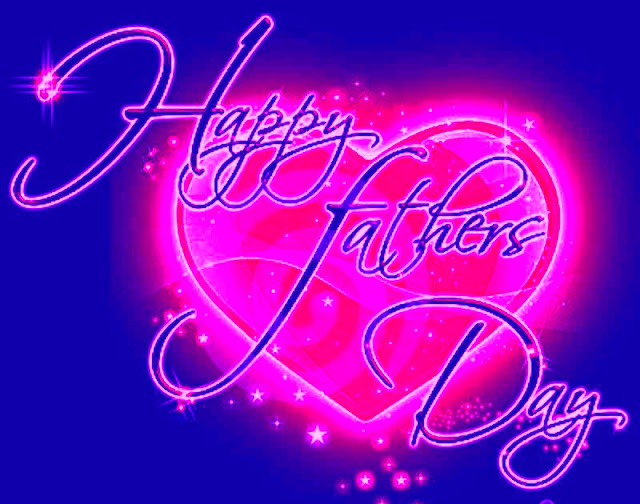 Happy Fathers Day Walpapers