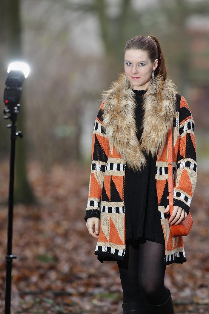 módní blogerka, praha, cosmobloggers, style without limits