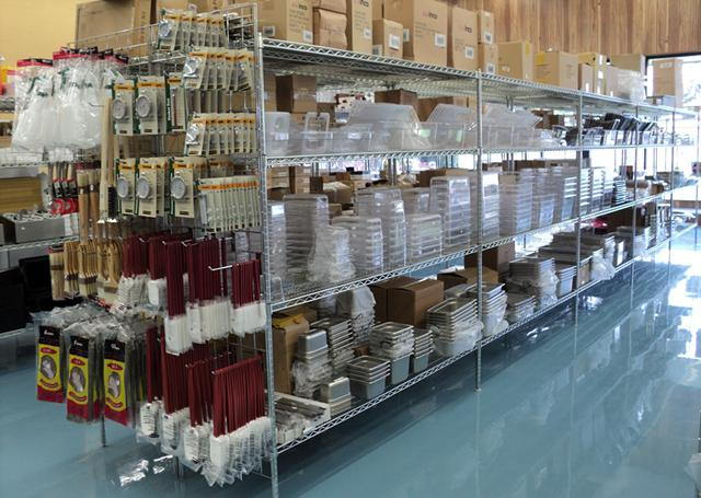equipment supplies 2035 28th st sw wyoming mi 49519 tel 616 248 7900