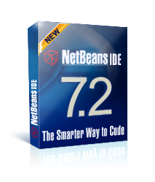 Free download netbeans ide 7.2