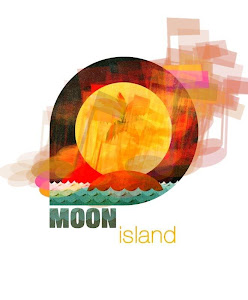 Moon Island Records