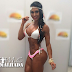 Vídeos do treino de glúteos da Gracyanne Barbosa