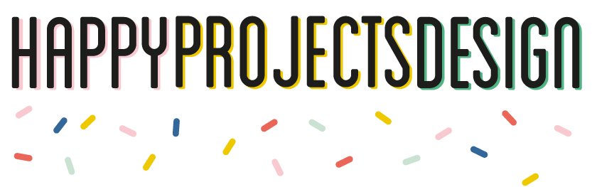 happyprojectsdesign