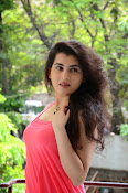 Archana glamorous photos in pink top-thumbnail-12