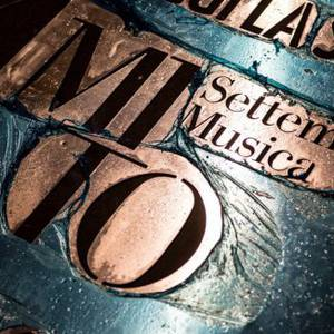 Cosa fare a Milano a settembre: concerti, eventi e spettacoli per MI.TO. festival di musica