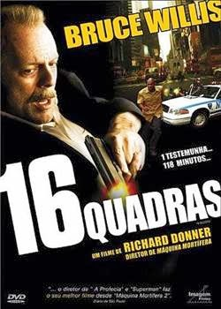 Download 16 Quadras Torrent Grátis