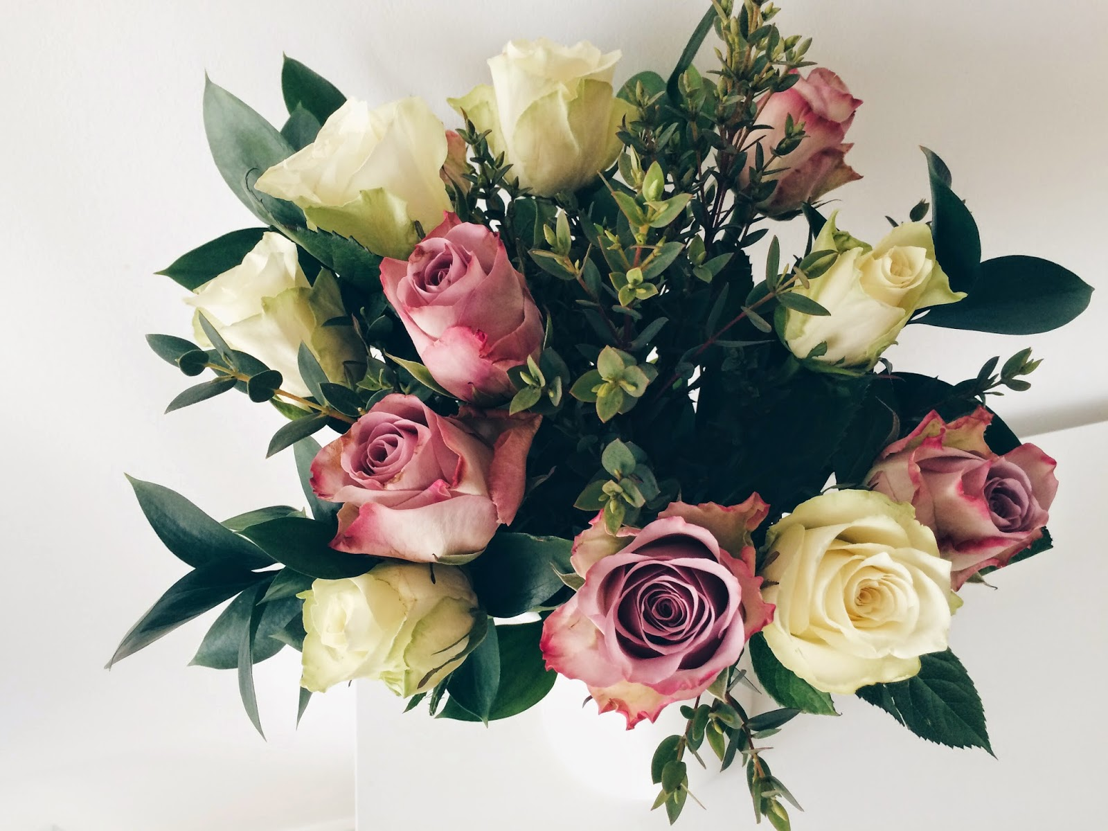 debenhams flower delivery valentines day occasion bouquet floral arrangements