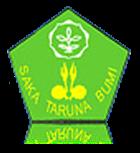 Logo Saka Taruna Bumi