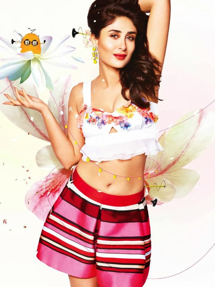 http://www.funmag.org/bollywood-mag/kareena-kapoor-photoshoot-for-vogue-magazine-march-2014/