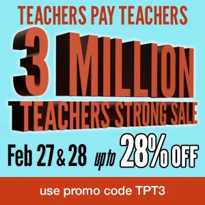 https://www.teacherspayteachers.com/Store/Teacher-Galaxy