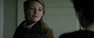the age of adaline-blake lively-richard harmon