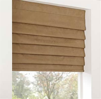 Home Decorators Blinds