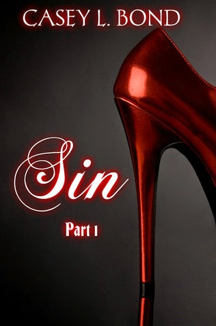 https://www.goodreads.com/book/show/22824968-sin-part-1