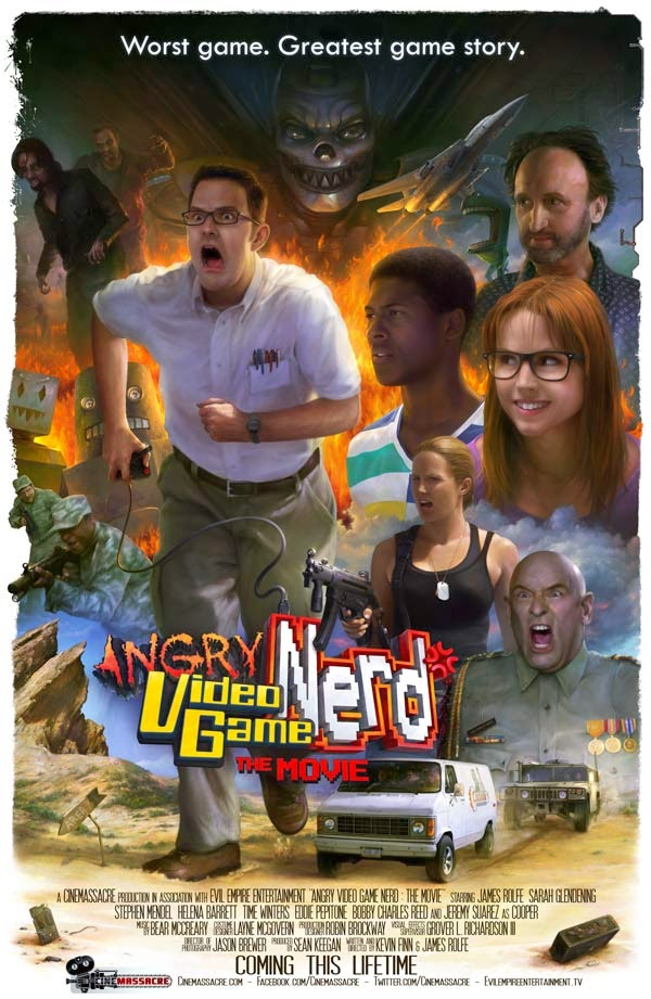 http://nerduai.blogspot.com.br/2014/09/avgn-o-filme.html