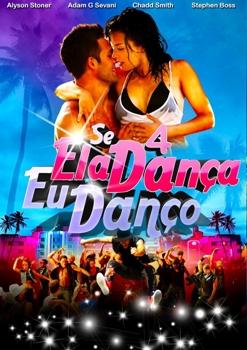 Download Filme Ela Dança, Eu Danço 4 Dublado