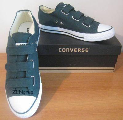 hedzacom+converse+modelleri+%2847%29 Converse Ayakkabı Modelleri