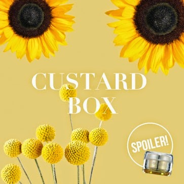 Custard-Box-Memebox