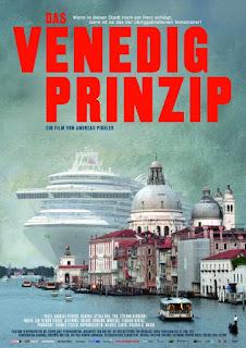 Das Venedig Prinzip