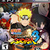 Download Games Naruto Shippuden Ultimate Ninja Strom 3